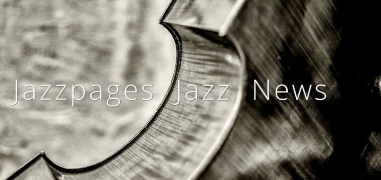Jazzpages Jazznews Bass