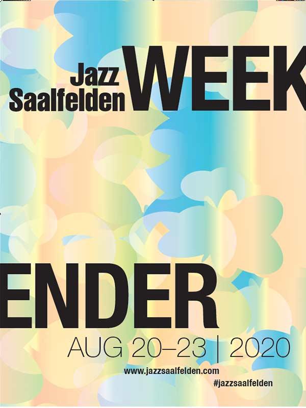 Jazz Saalfelden Weekender