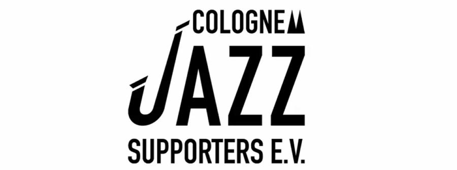 Cologne Jazz Supporters Logo