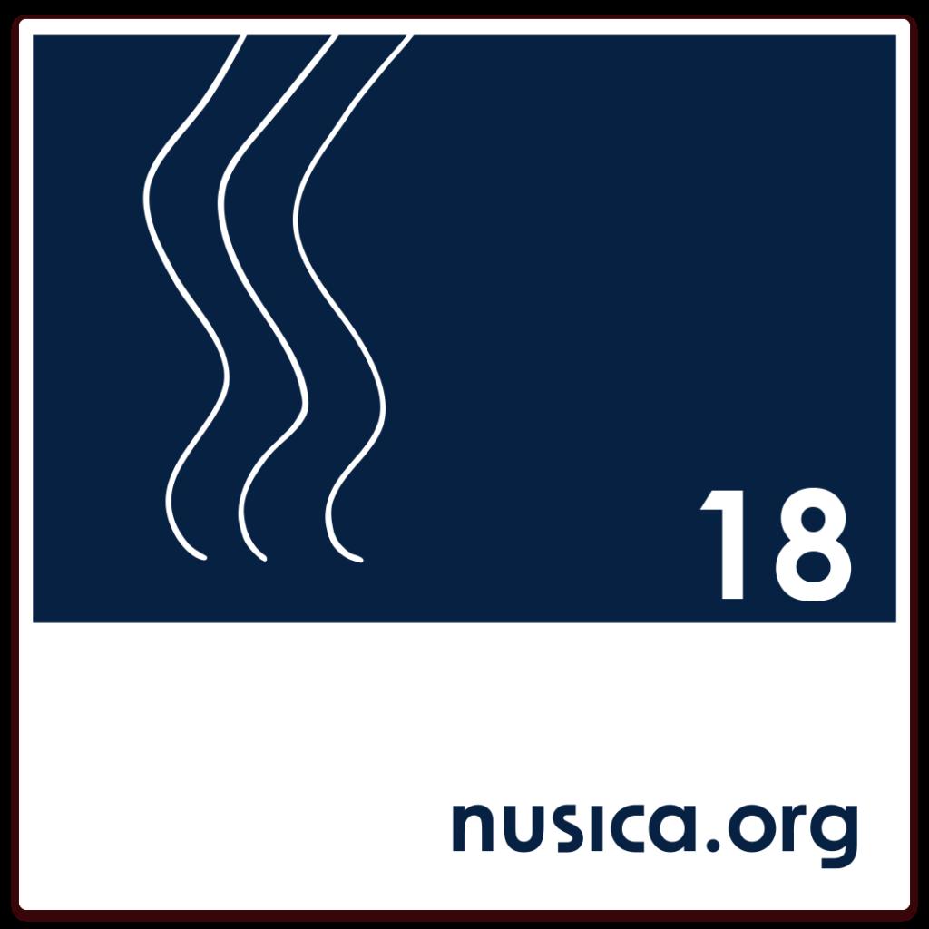 Luca Dalpozzo Quintet - nusica.org 18