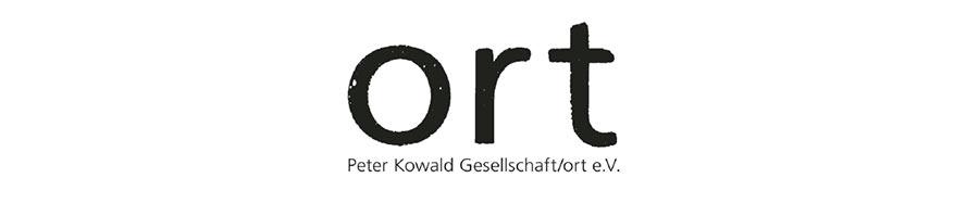ORT Wuppertal - Logo