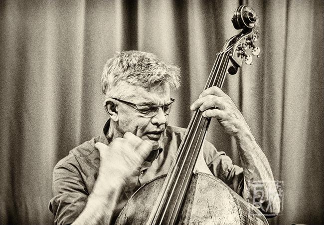 Wilbert De Jode - Photo: Schindelbeck