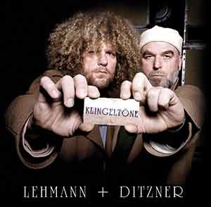 Ditzner Lömsch - Klingeltöne - cover