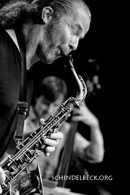 Hayden Chisholm - Foto Schindelbeck 2