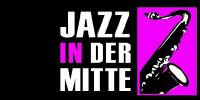 Jazz in der Mitte - Jazzclub Reutlingen
