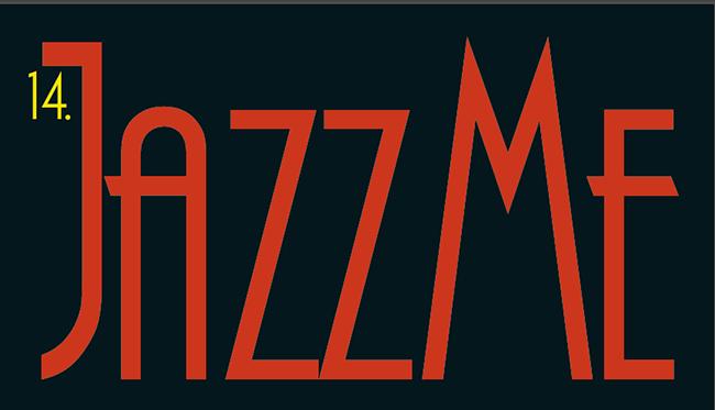 JazzMe Logo