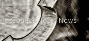 Jazznews Jazzpages - Bass - lr