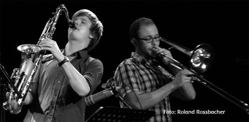 Jazzfoto_Rossbacher