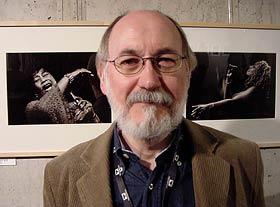 Paul G. Deker