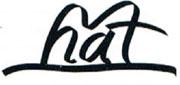 HatHut Logo