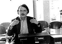 Bernd Noglik