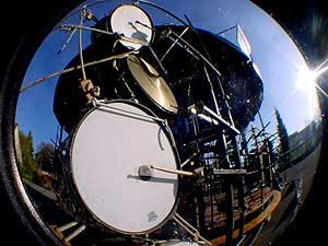 Remus - Musikkarussel