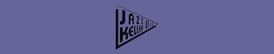 Jazzkeller 69