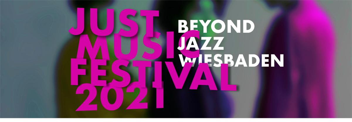 Just Music Festival 2021